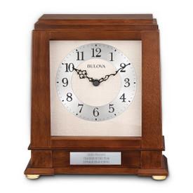 Bulova Kingston Chiming Clock