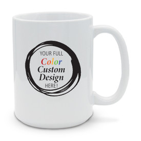 custom-full-color-15oz-mug