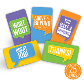 These Quick Compliment Positive Praise Cards Are The Perfect Classroom Supply To Support And Inspire Students